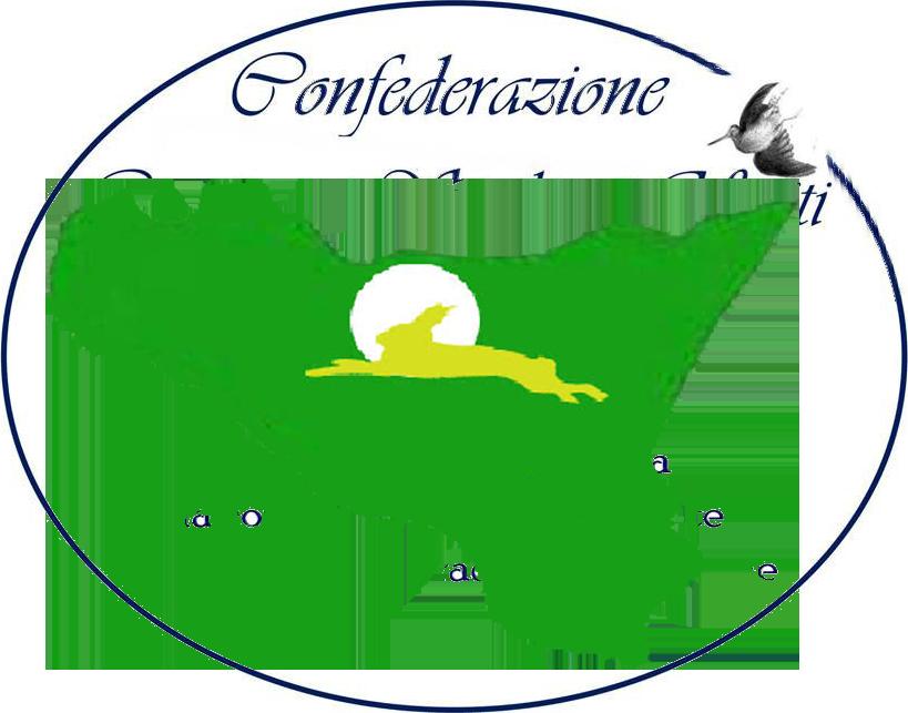 C.S.U. – Cacciatori Siciliani Uniti